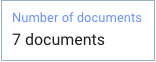 number_of_documents.png