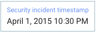 security_incident_timestamp02.png