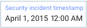 security_incident_timestamp01.png
